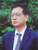 Prof. Lei Jiang Institute of Chemistry, Chinese academy of sciences, China