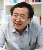 Prof. Yiming RongSouth University of Science and Technology of China, China