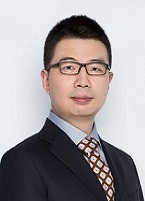 Prof. Ye YuanHuazhong University of Science and Technology, China